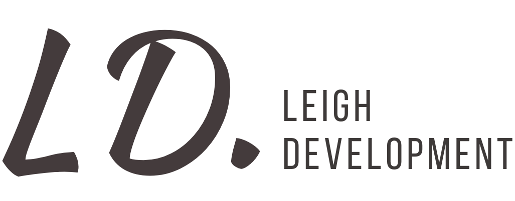 Leigh Development